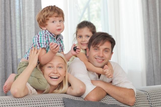 家族滞在ビザ - 大阪のビザ申請と起業支援なら行政書士 office ARATA